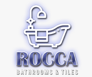 Rocca Stone Marbles & Tiles